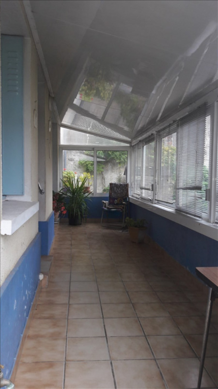 Vente maison / villa Vendome 84 580€ - Photo 4