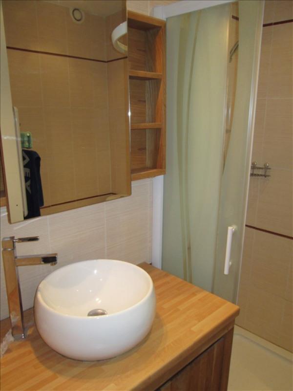 Vente appartement Balaruc les bains 139000€ - Photo 4