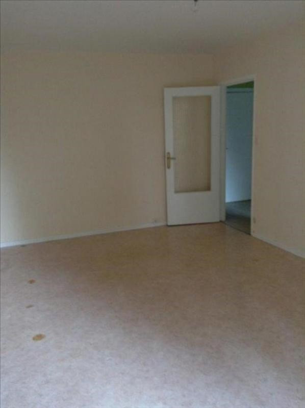 Sale apartment St quentin 60 000€ - Picture 5