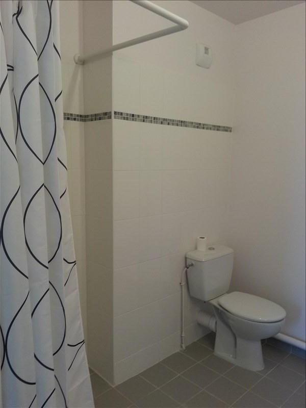 Location appartement Mondeville 480€ CC - Photo 4