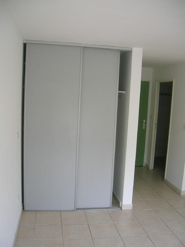 Sale apartment Le tampon 55 000€ - Picture 2