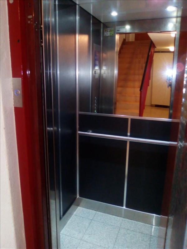 Vente appartement Caen 40000€ - Photo 5