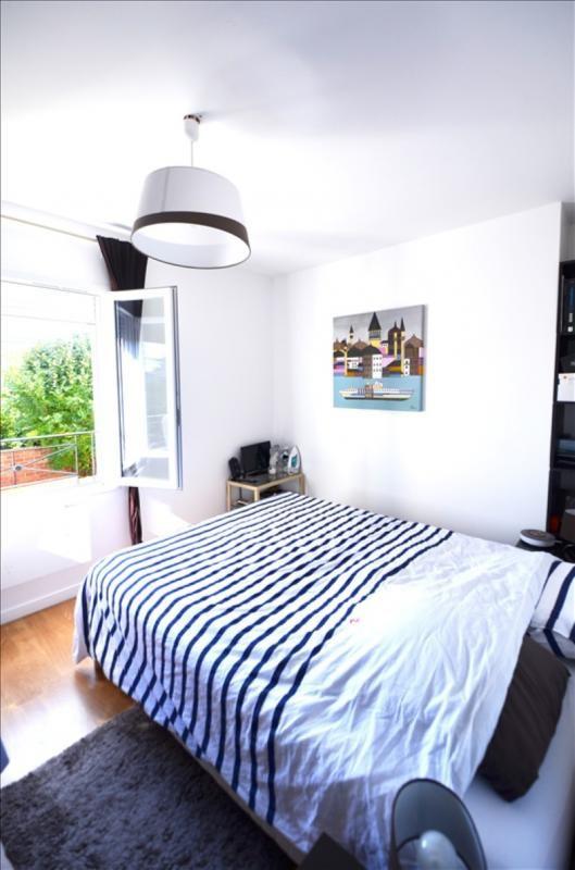Vente maison / villa Houilles 399000€ - Photo 6