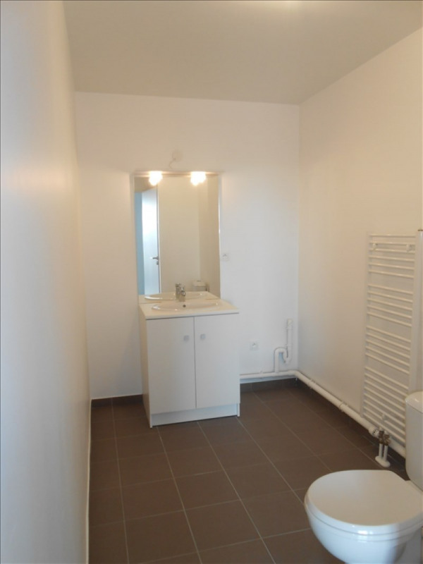 Location appartement Caen 499€ CC - Photo 5