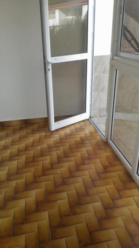 Rental apartment St claude 650€ CC - Picture 5