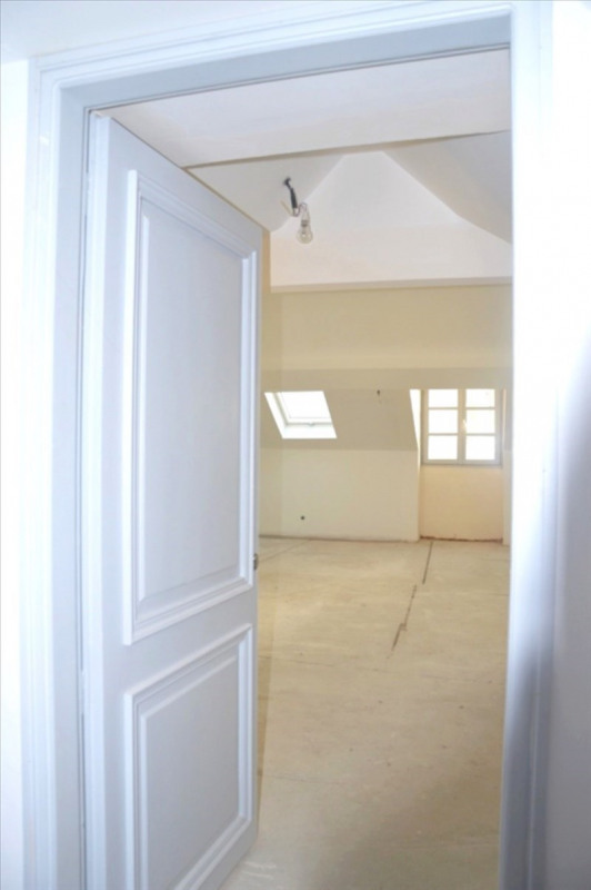 Vente appartement Andresy 154000€ - Photo 2