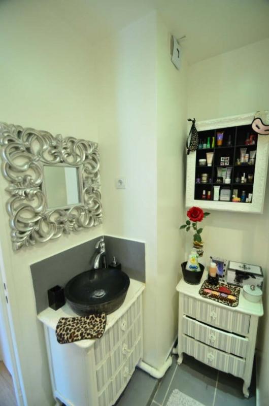 Revenda apartamento Argenteuil 168000€ - Fotografia 7