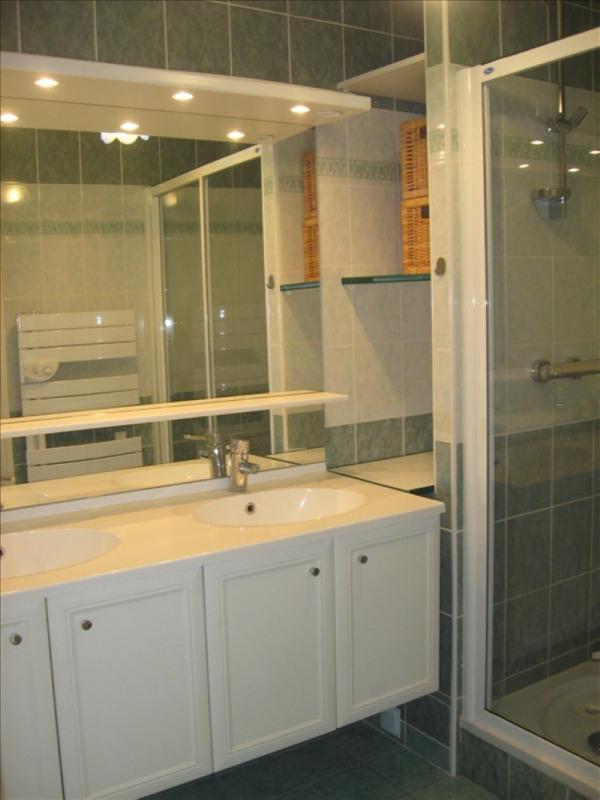 Location appartement Meximieux 760€ CC - Photo 7