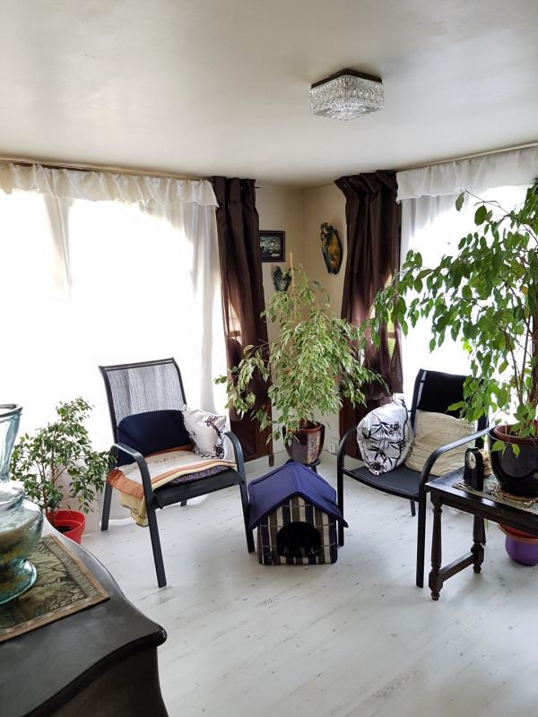 Sale house / villa Deuil-la-barre 365000€ - Picture 5