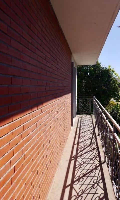 Vente maison / villa Toulouse 415000€ - Photo 2