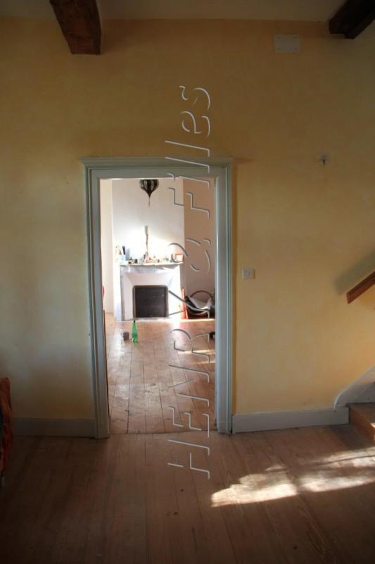 Sale house / villa L'isle-en-dodon 390000€ - Picture 25