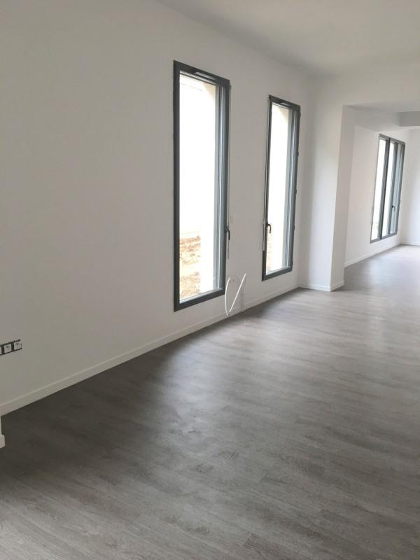 Affitto ufficio Montreuil 2646€ HT/HC - Fotografia 20
