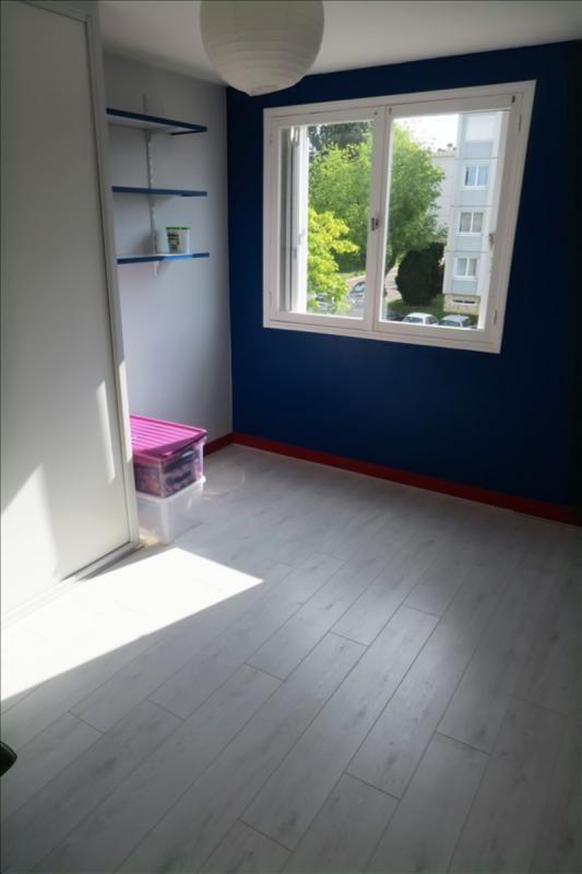 Vente appartement St michel sur orge 185000€ - Photo 6