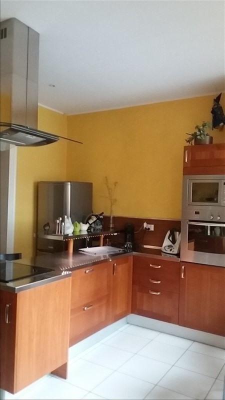 Vente appartement Mulhouse 288000€ - Photo 4