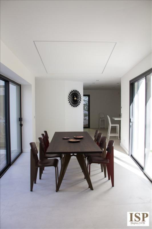 Vente de prestige maison / villa Aix en provence 1990100€ - Photo 8