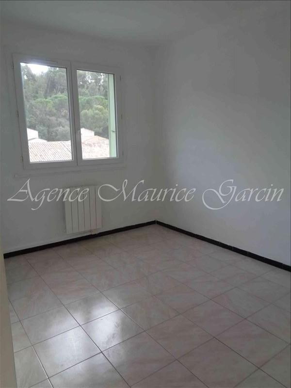 Affitto appartamento Orange 580€ CC - Fotografia 3