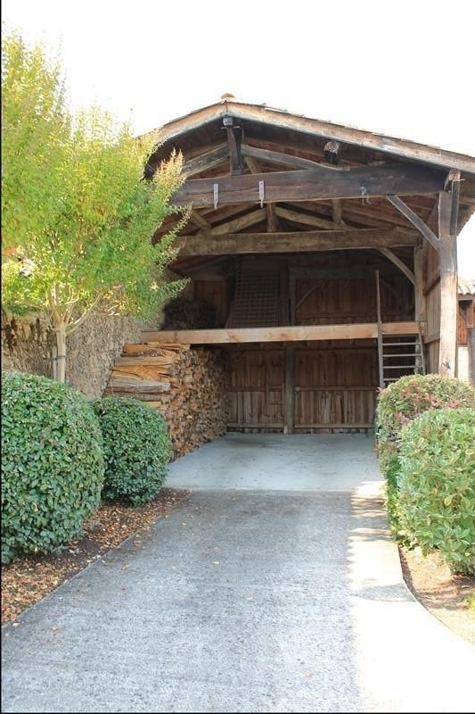 Vente maison / villa Langon 420000€ - Photo 4