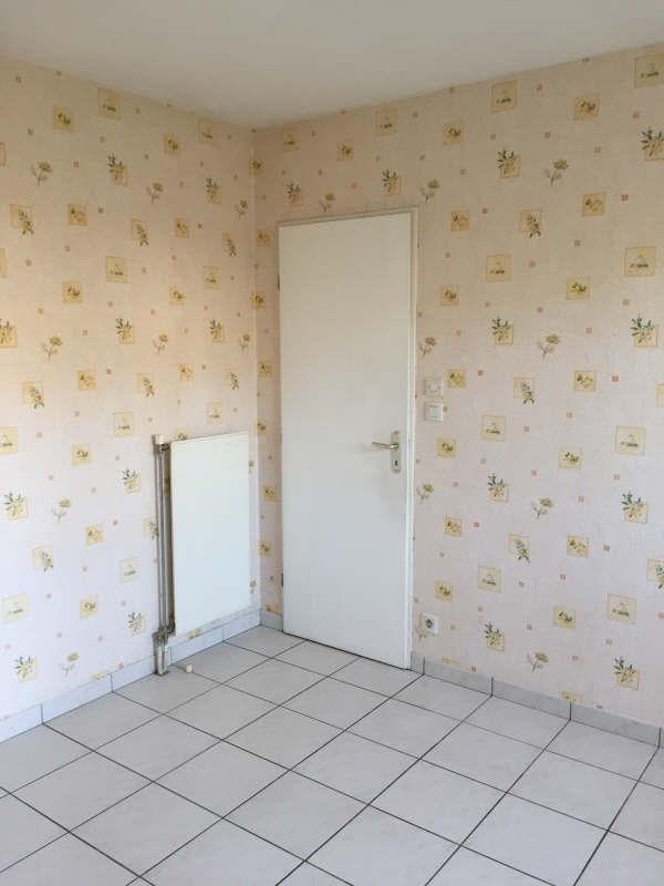 Rental house / villa Cugnaux 890€ CC - Picture 7