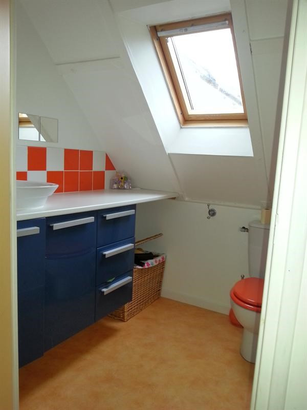 Vente maison / villa Quimper 238000€ - Photo 6