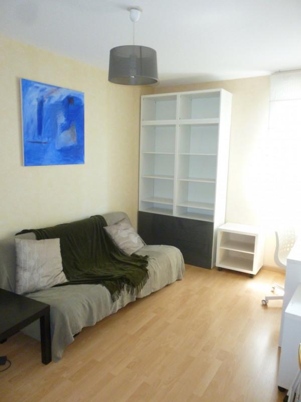Rental apartment Toulouse 850€ CC - Picture 7