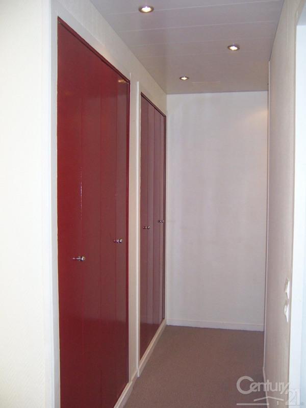 Locação apartamento Caen 760€ CC - Fotografia 11