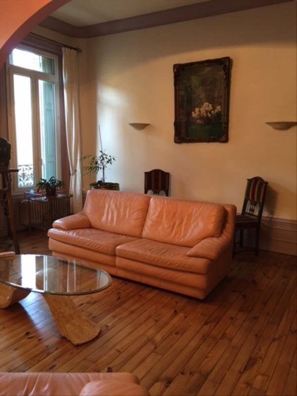 Venta  apartamento Saint-étienne 126000€ - Fotografía 10