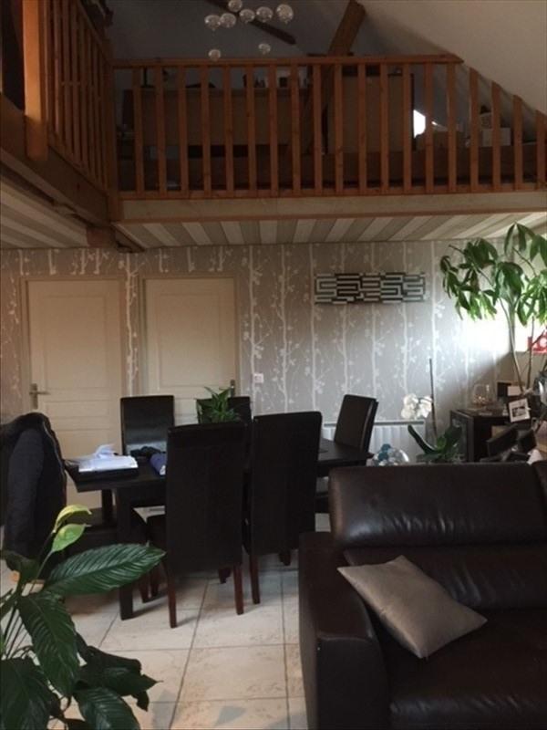 Sale apartment Montereau 165850€ - Picture 1
