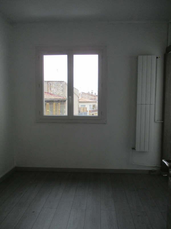 Rental apartment Nimes 945€ CC - Picture 6