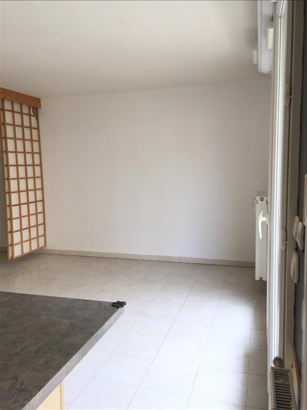 Vente appartement Bretigny sur orge 119500€ - Photo 4