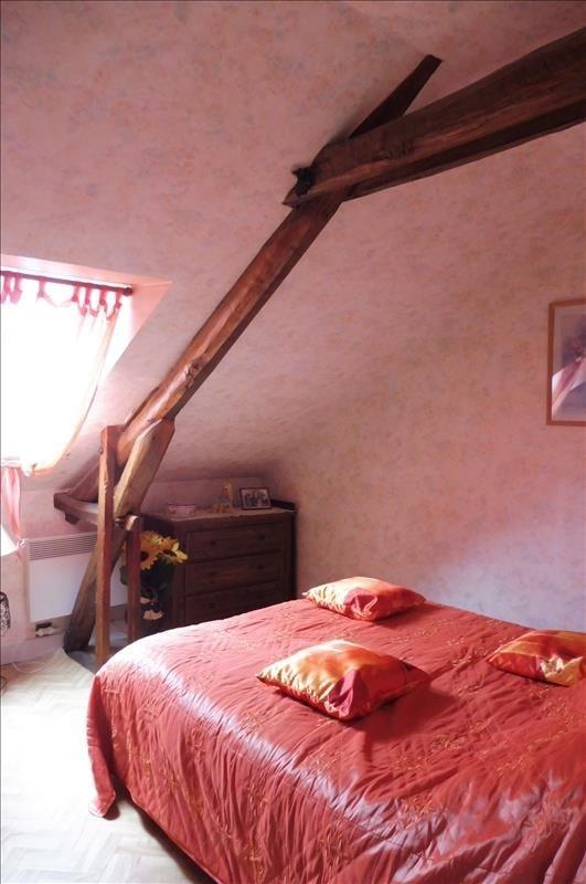 Vente maison / villa Boece 148000€ - Photo 7