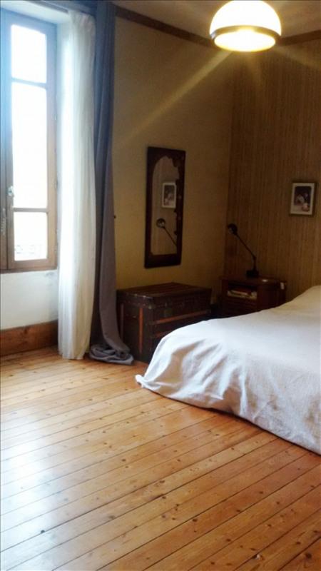 Vente maison / villa 20 min moulins  et  a71 157000€ - Photo 4