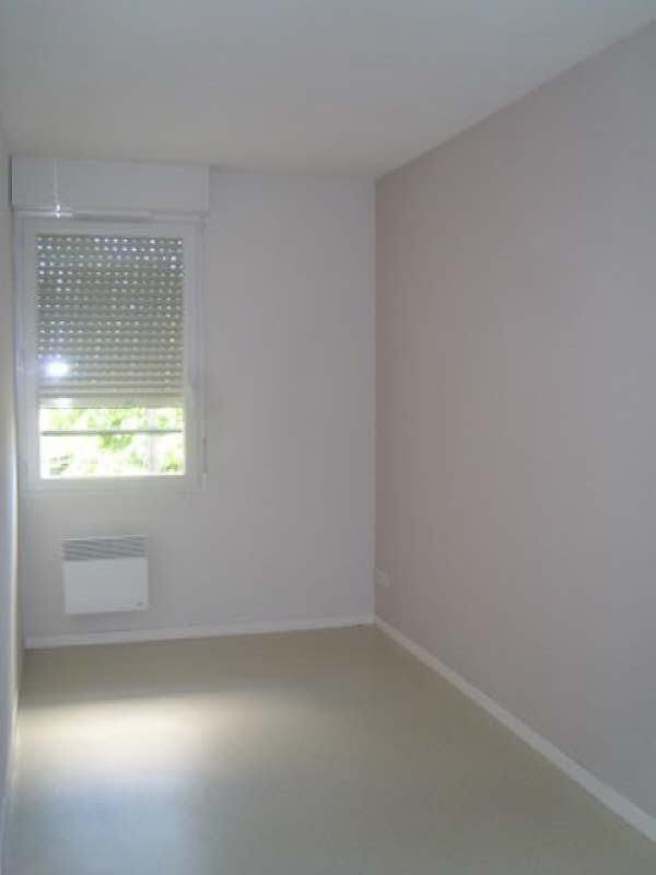 Location appartement Angouleme 550€ CC - Photo 6
