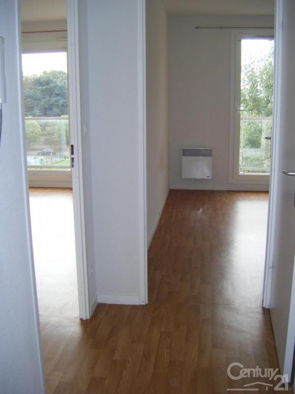 出租 公寓 Caen 530€ CC - 照片 5