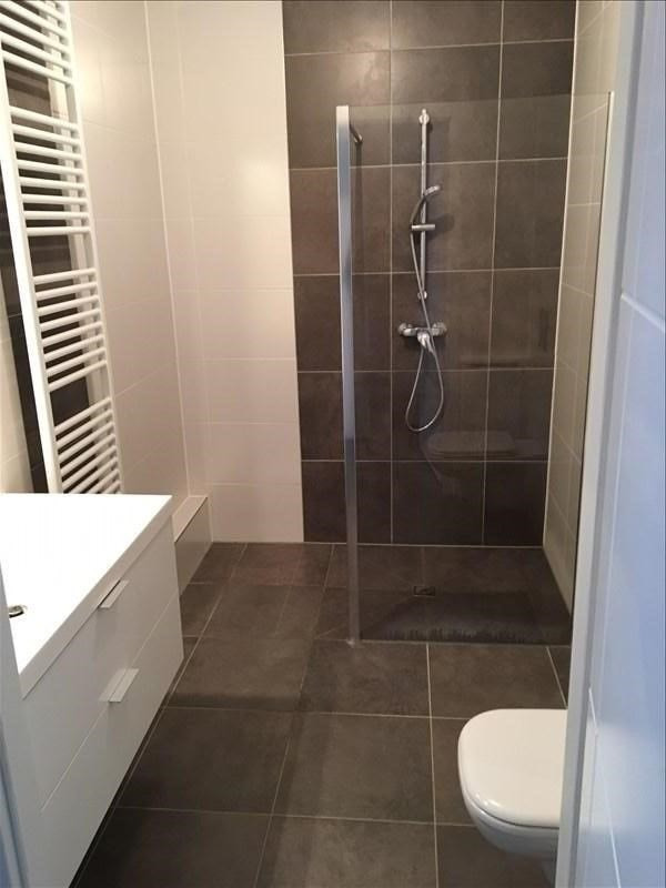 Location appartement Lampertheim 620€ CC - Photo 5