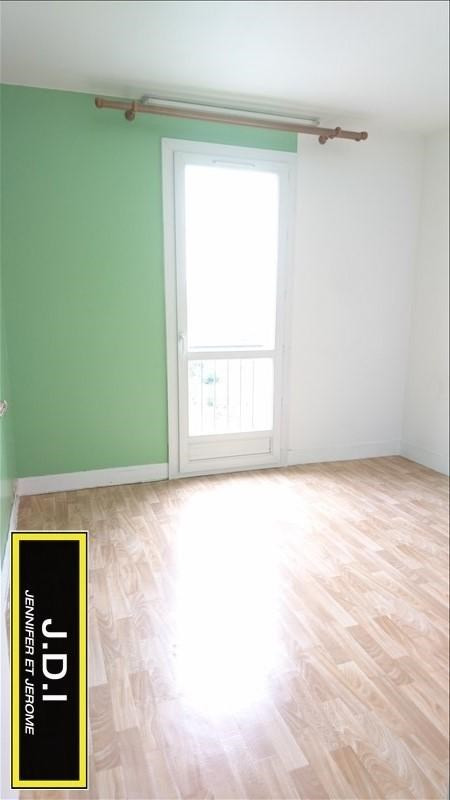 Vente appartement Soisy sous montmorency 180000€ - Photo 9