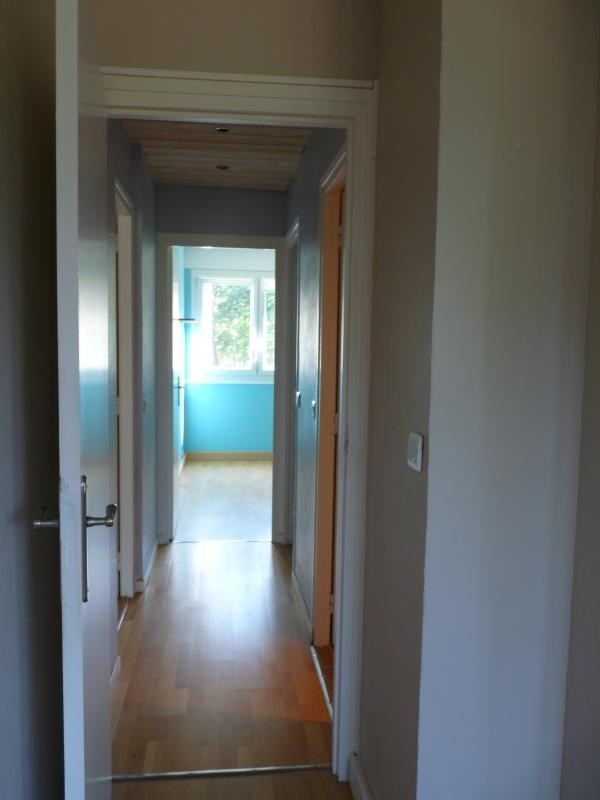 Sale apartment Villennes sur seine 189000€ - Picture 5