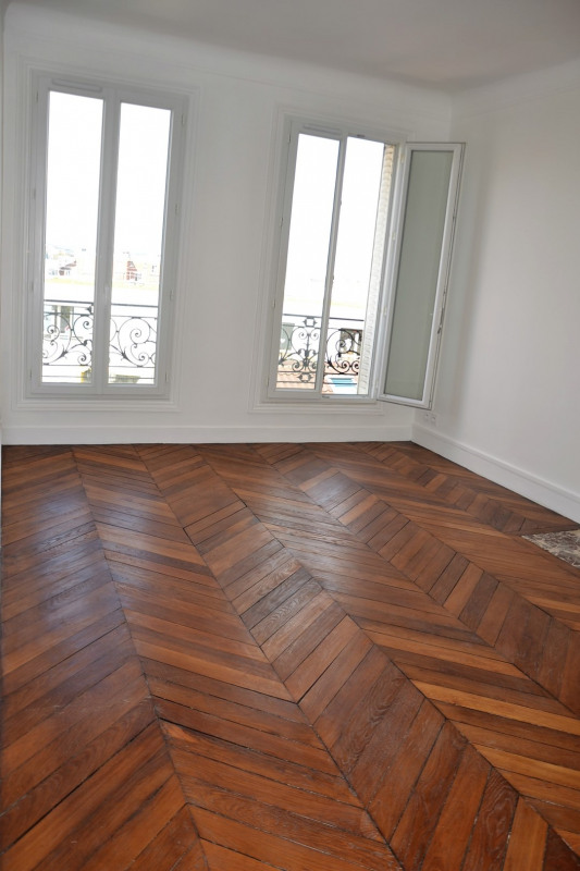 Vente appartement Bois-colombes 265 000€ - Photo 2