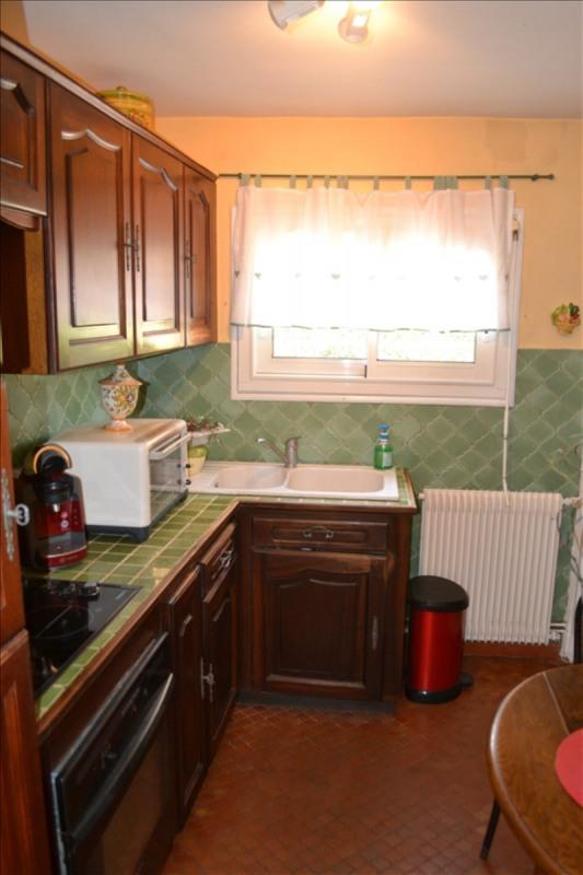 Vente maison / villa Montelimar 163000€ - Photo 7