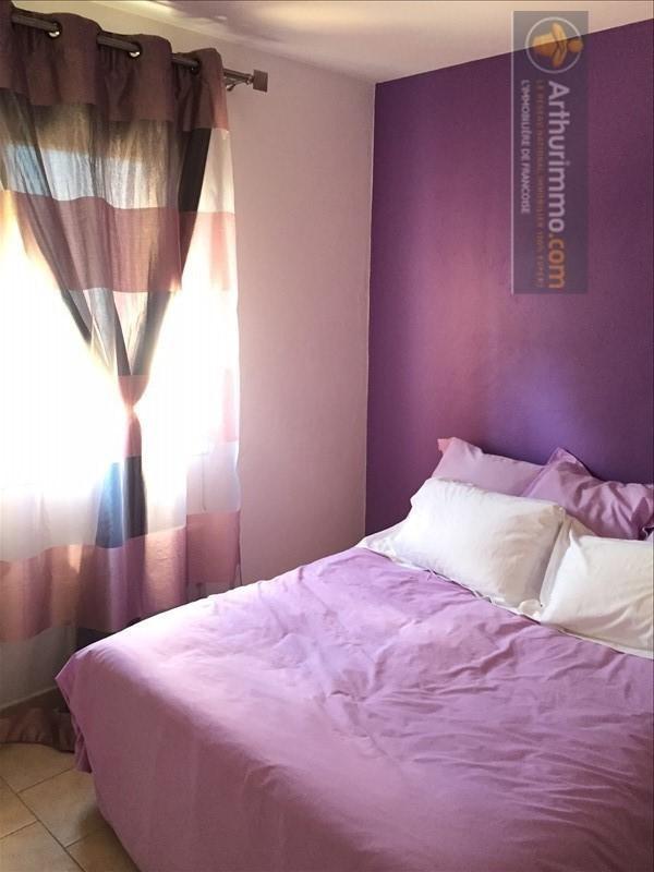 Sale house / villa Nans les pins 418000€ - Picture 9