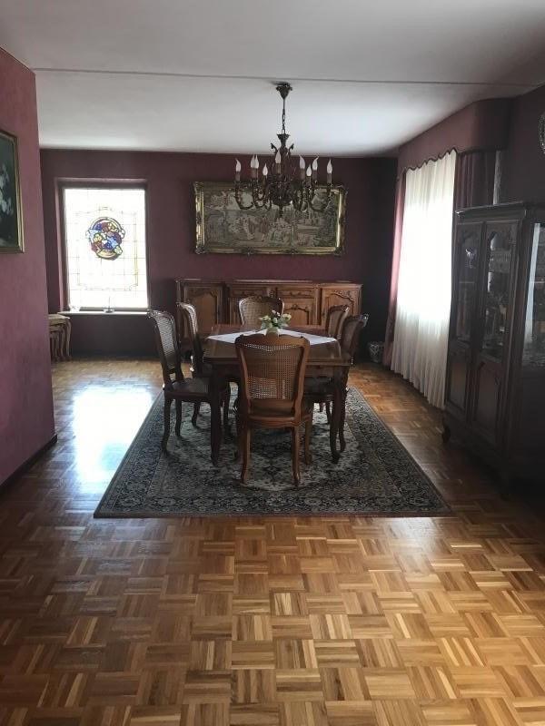 Venta  casa Schwindratzheim 267500€ - Fotografía 4
