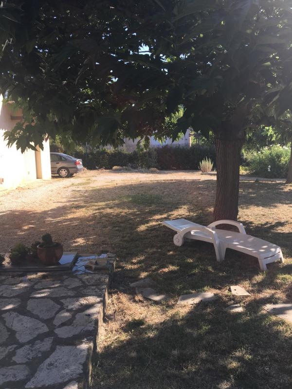Location maison / villa Roquevaire 1350€ +CH - Photo 3