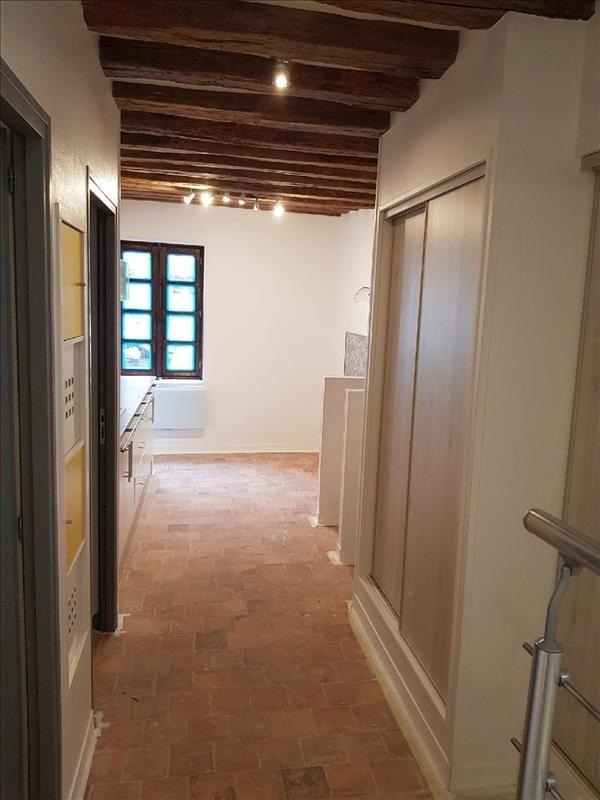 Location appartement Vernon 480€ CC - Photo 3