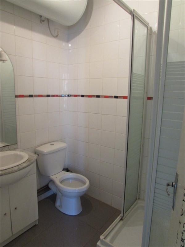 Sale building Beziers 142 000€ - Picture 3