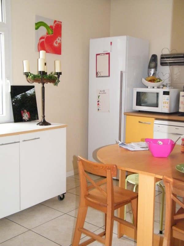 Rental house / villa Bretteville sur odon 1100€ CC - Picture 5