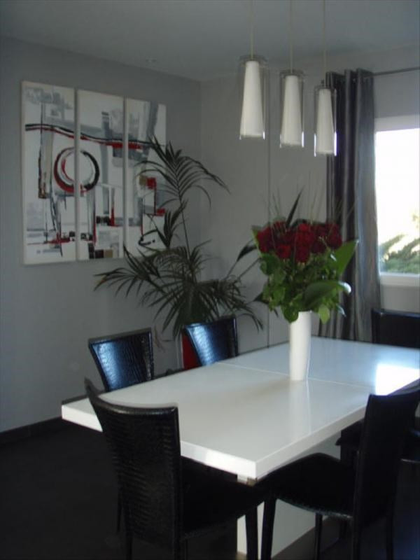 Verkauf von luxusobjekt haus Equemauville 860000€ - Fotografie 6