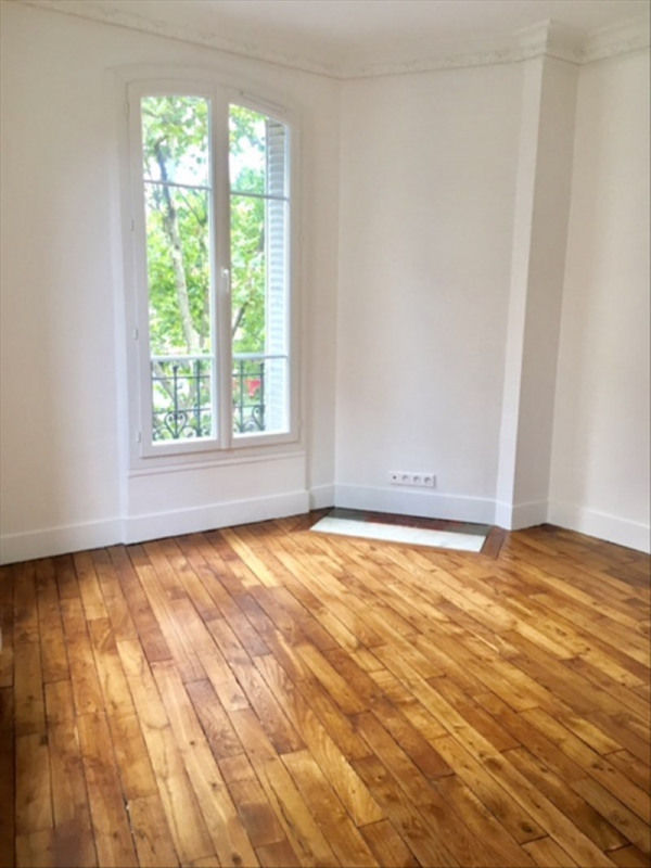Location appartement Clichy 1 130€ CC - Photo 3