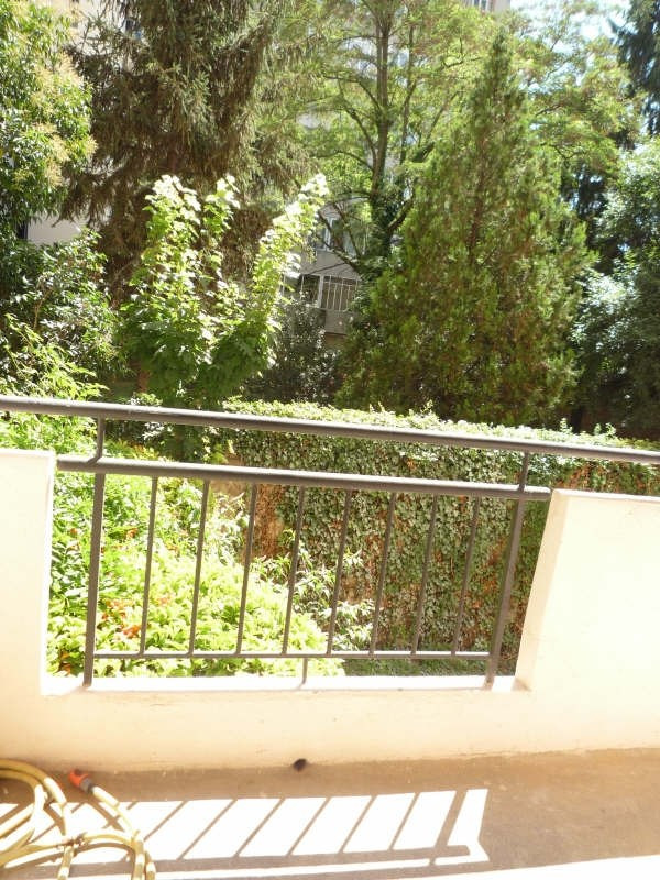 Rental apartment Aix en provence 1 400€ CC - Picture 4