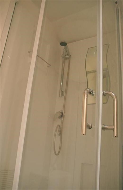Rental apartment Fontainebleau 765€ CC - Picture 21