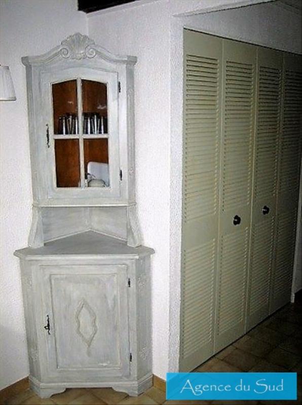Produit d'investissement appartement Cassis 125000€ - Photo 4