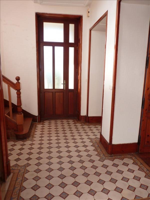 Vente de prestige maison / villa La chaize le vicomte 409500€ - Photo 6
